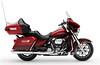 Harley-Davidson 1870 Ultra Limited FLHTK 2020 - 5