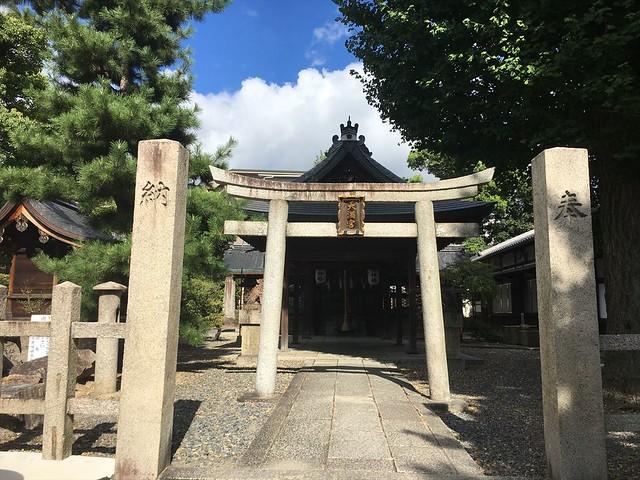 gokounomiya040