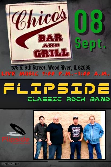 Flipside 9-8-18