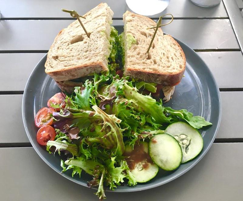 vegworks-sandwich