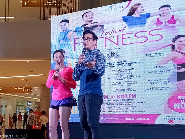 festival of fitness (9 of 21)