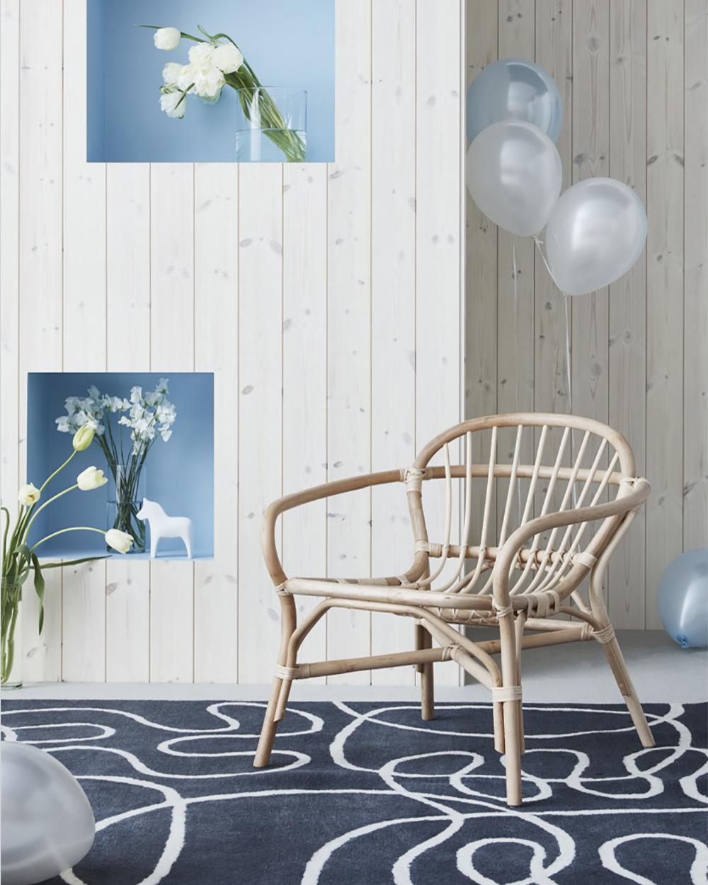 PINOSSA_IKEA_GRATULERA_1