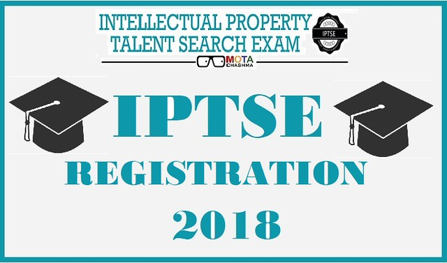 iptse registration
