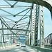<p><a href=&quot;http://www.flickr.com/people/71144572@N00/&quot;>orangevolvobusdriver4u</a> posted a photo:</p>&#xA;&#xA;<p><a href=&quot;http://www.flickr.com/photos/71144572@N00/43858512692/&quot; title=&quot;Interstate 55 Memphis - Arkansas 9.6.2018 1125&quot;><img src=&quot;http://farm2.staticflickr.com/1837/43858512692_4f333dd667_m.jpg&quot; width=&quot;240&quot; height=&quot;157&quot; alt=&quot;Interstate 55 Memphis - Arkansas 9.6.2018 1125&quot; /></a></p>&#xA;&#xA;<p>Memphis TN Interstate 55 - Arkansas .</p>