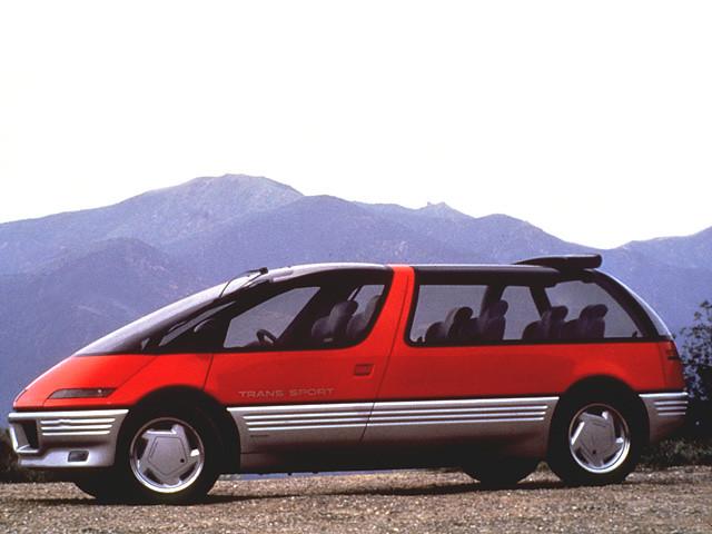 1986_Pontiac_Trans_Sport_Concept_05_