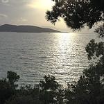 Hotel View of Aegina