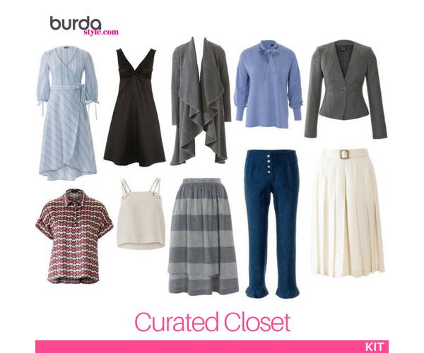 600 Curated Closet Kit MAIN