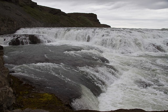 Gullfoss 16, Canon EOS 7D, Canon EF-S 18-135mm f/3.5-5.6 IS STM