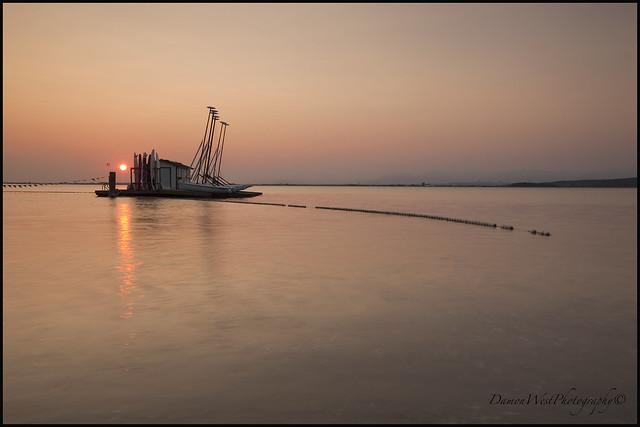 Crescent Beach 0151 BC web, Canon EOS 5D MARK II, Canon EF 16-35mm f/2.8L II