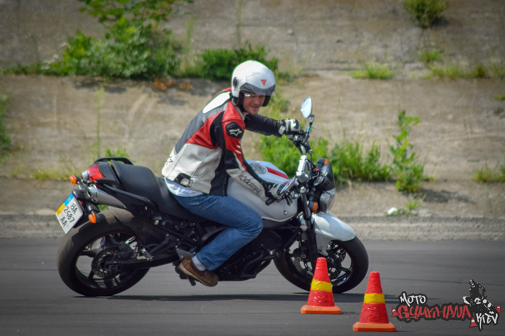 CUP-gymkhana-stage-5th-05.08.18-4710