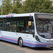 First West Yorkshire SN64CHL
