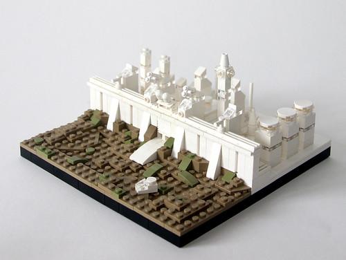 lego_metropolis_defence1