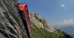 Letní soutěž s Pilatus Bahnen – vyhlášení výsledků