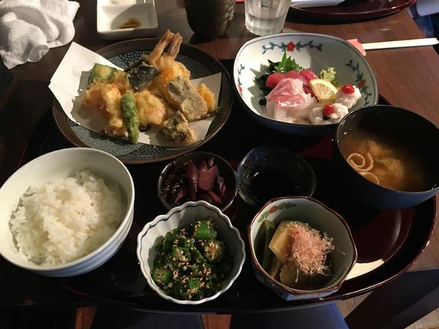 lunch3days with 18kippu