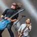 Foo Fighters - Pinkpop 2018 16-06-2018-6249