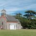 St Boltoph's Church, Lullingstone