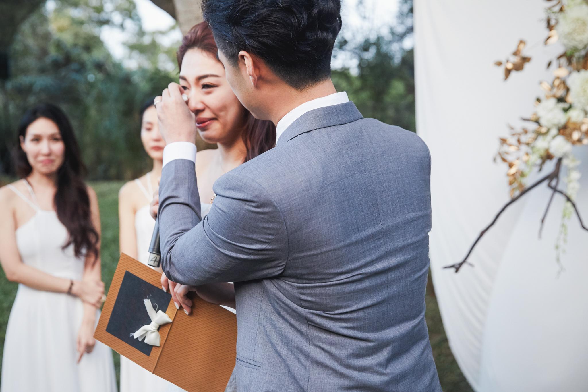 顏牧牧場婚禮, 婚攝推薦,台中婚攝,後院婚禮,戶外婚禮,美式婚禮-55