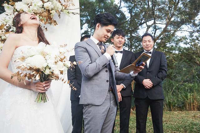 顏牧牧場婚禮, 婚攝推薦,台中婚攝,後院婚禮,戶外婚禮,美式婚禮-48