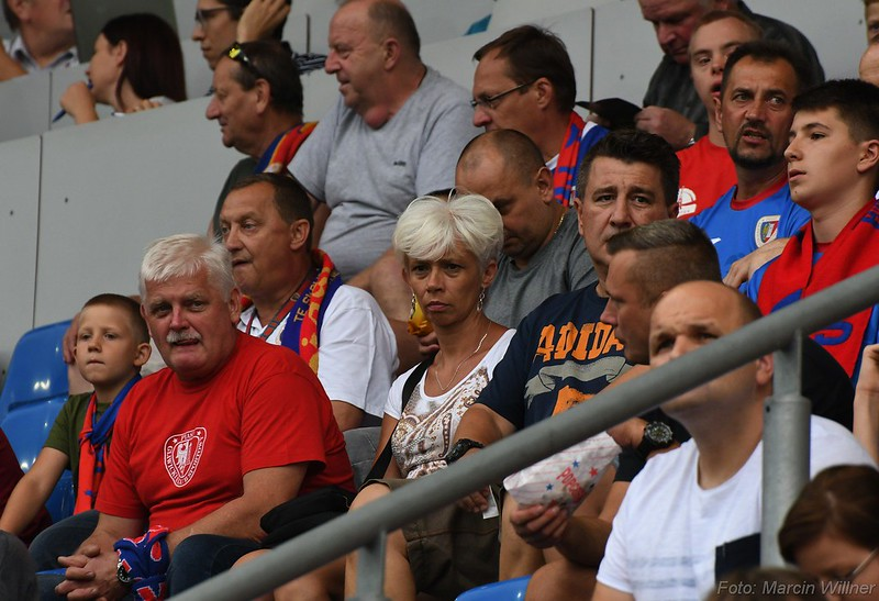 PiastvsLubin_2018_08-04