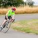 WHBTG 2018 Cycling-014
