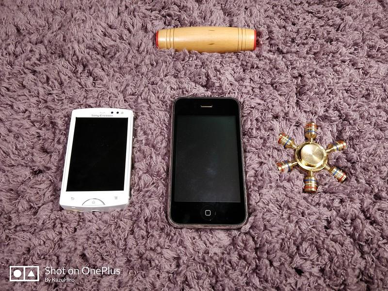 OnePlusu 5T (3)