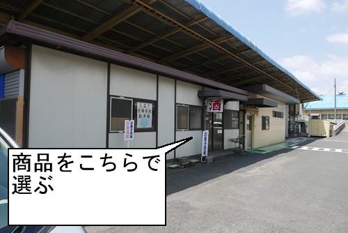 nanaoseika005