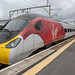 Virgin Trains 390010