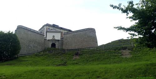 Schloss Trautenfels  IMG_20180621_160401