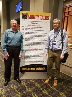 2018 ANA Money Talks NNP 6