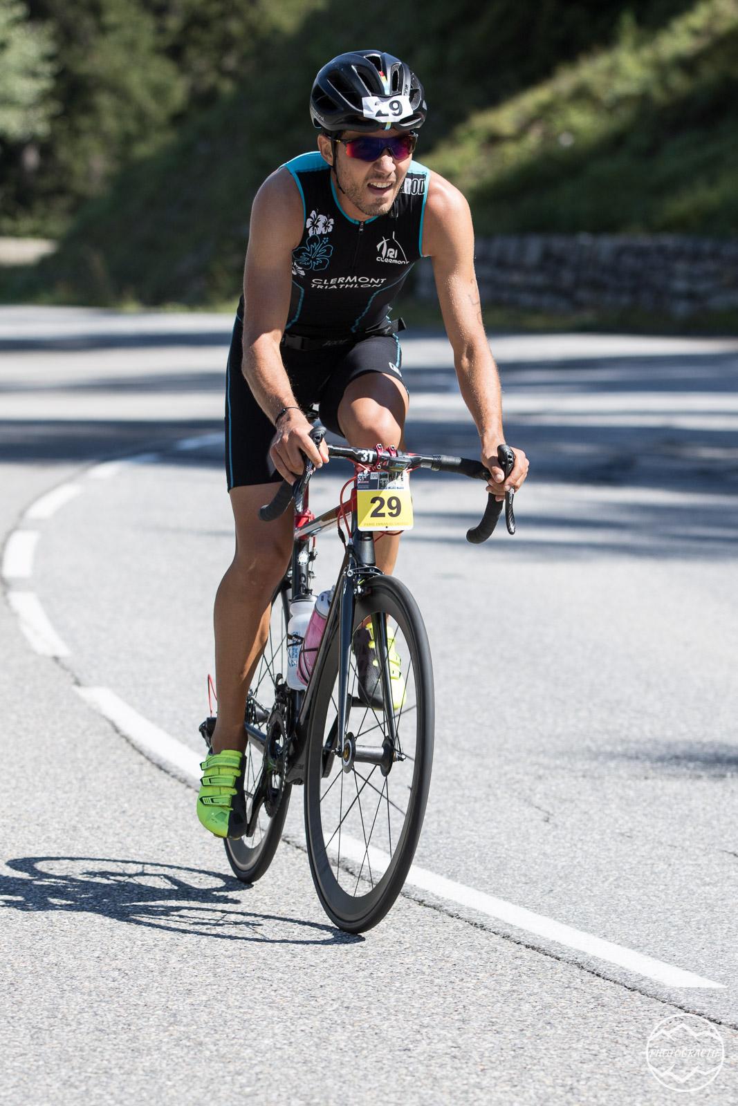 Triathlon Felt CSO 2018 (124)