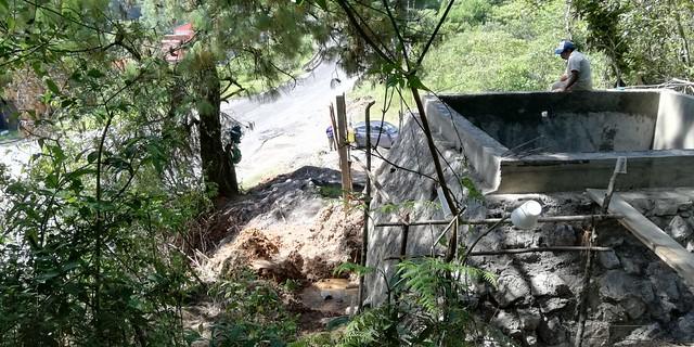 tanque patoltecoya 1