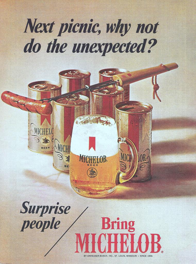 Michelob-1970-next-picnic