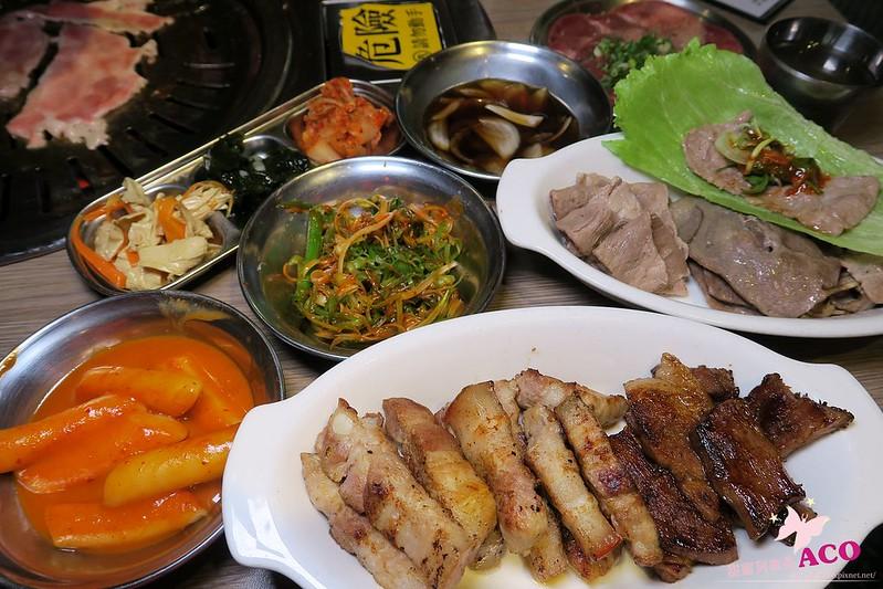 台中韓國五花肉燒烤吃到飽IMG_1379.JPG