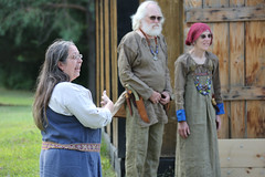 Viking House Donor Reception-22
