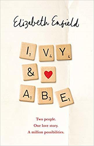 Ivy Abe