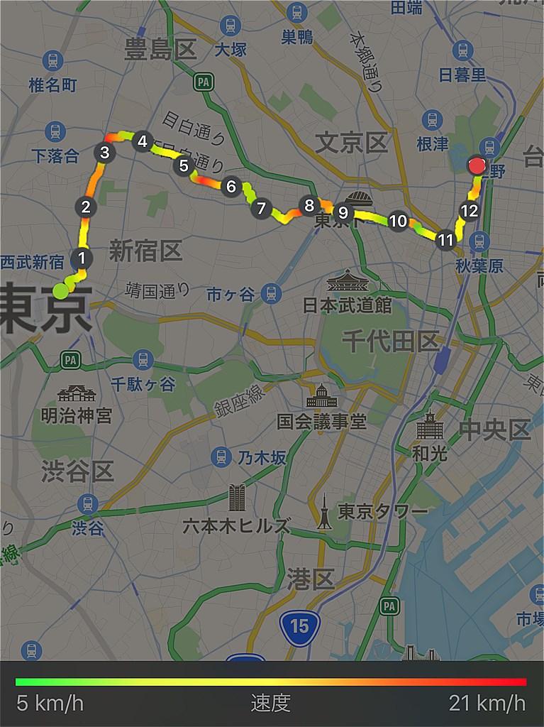 20180703_Shinjuku-Ueno (9)