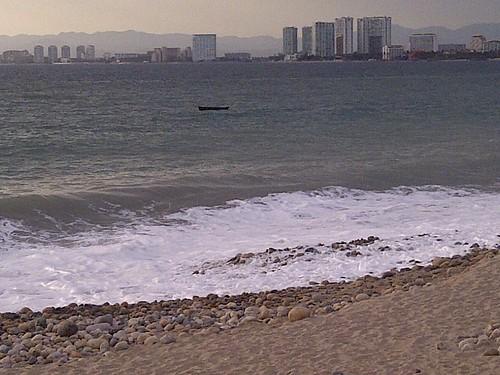 Puerto Vallarta-20180622-07669