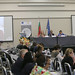 3 COPOLAD CONFERENCE BULGARIA 2 (95)