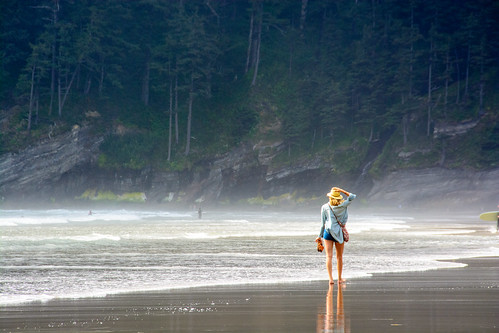 Oregon Coast 2018 -103