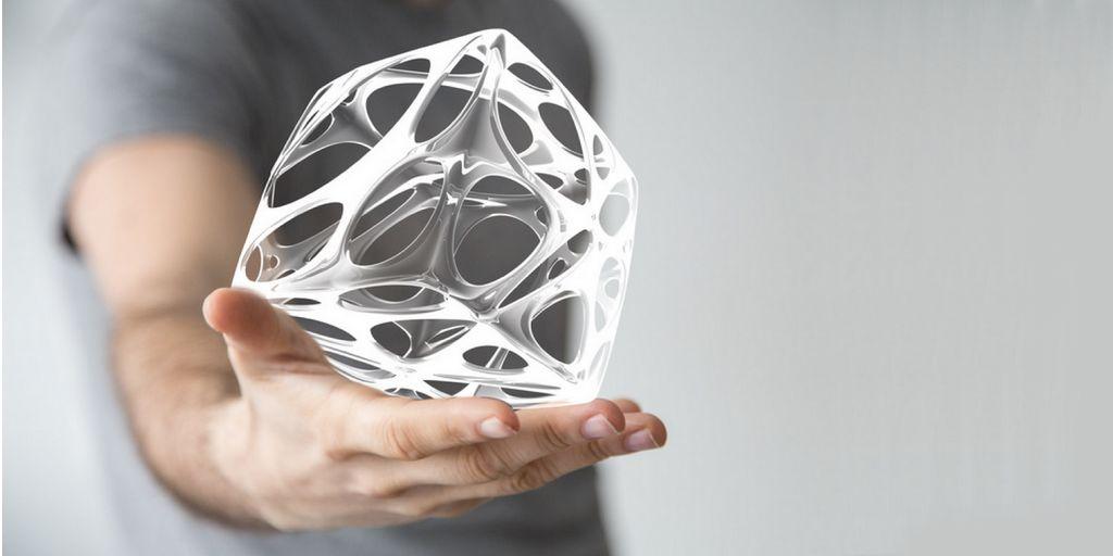 Batterie lithium-ion : L'impression 3D pour plus d'efficacité