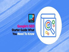 Google New SEO Starter Guide What You Need To Know
