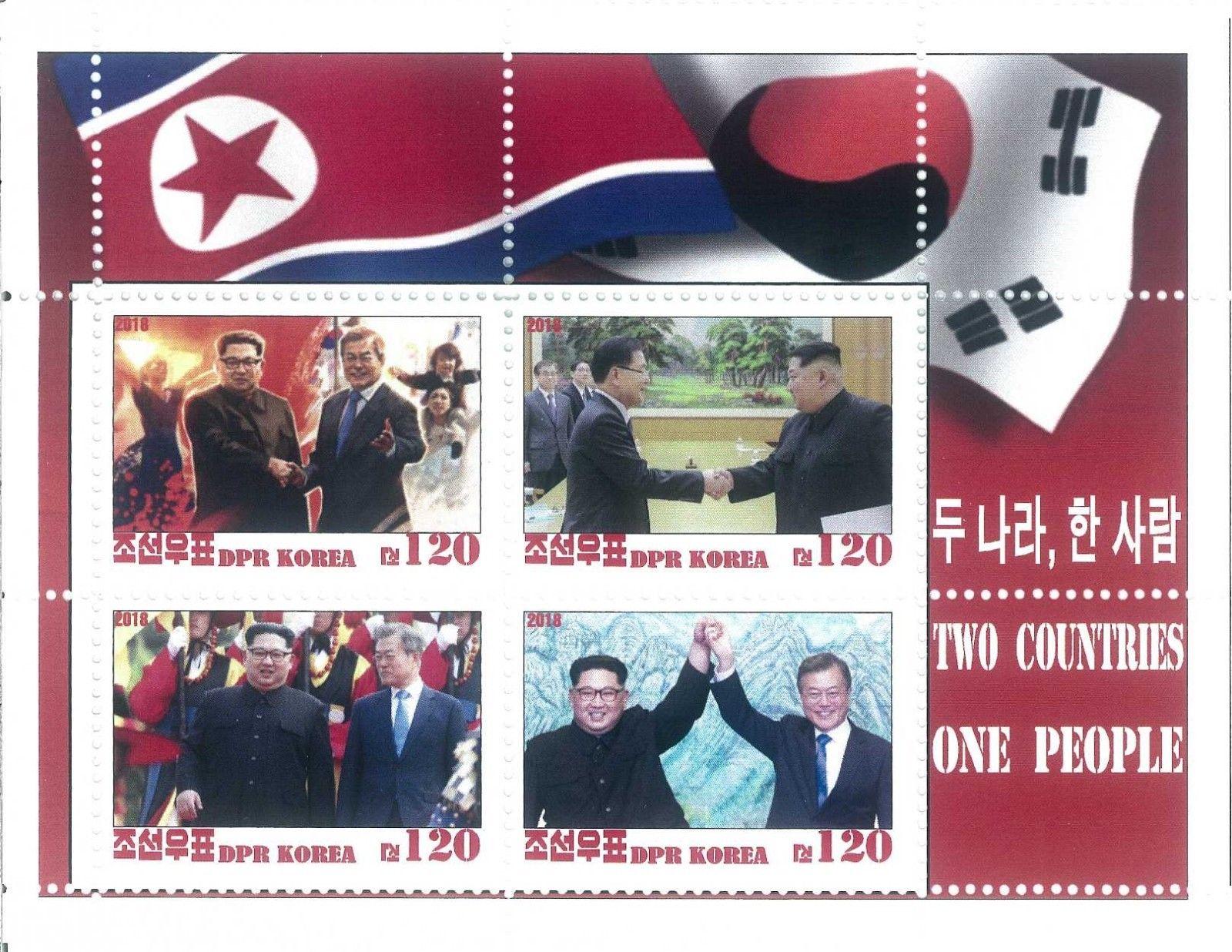 f the Korean Demilitarized Zone (DMZ)