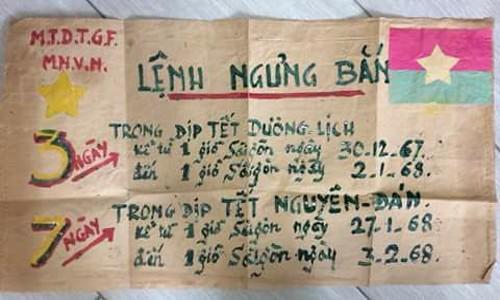 lenh_ngungban