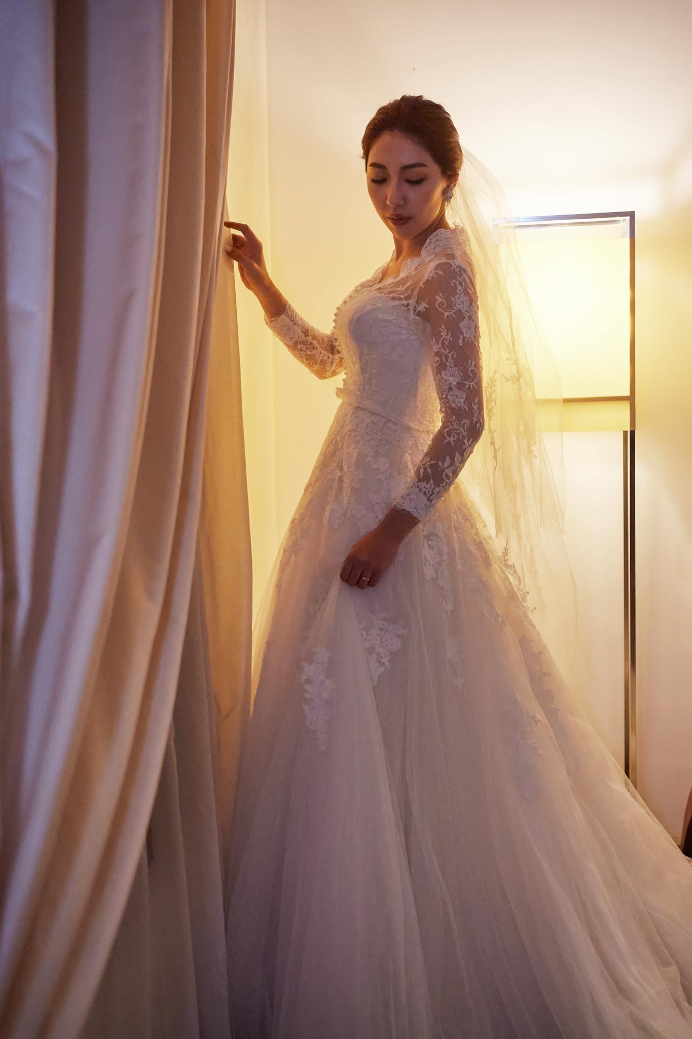 顏牧牧場婚禮, 婚攝推薦,台中婚攝,後院婚禮,戶外婚禮,美式婚禮-103