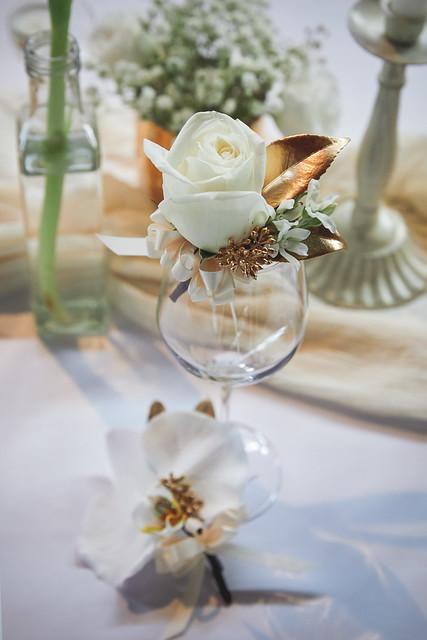 顏牧牧場婚禮, 婚攝推薦,台中婚攝,後院婚禮,戶外婚禮,美式婚禮-3
