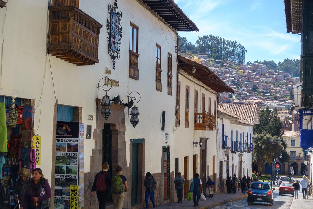 Cusco-05845