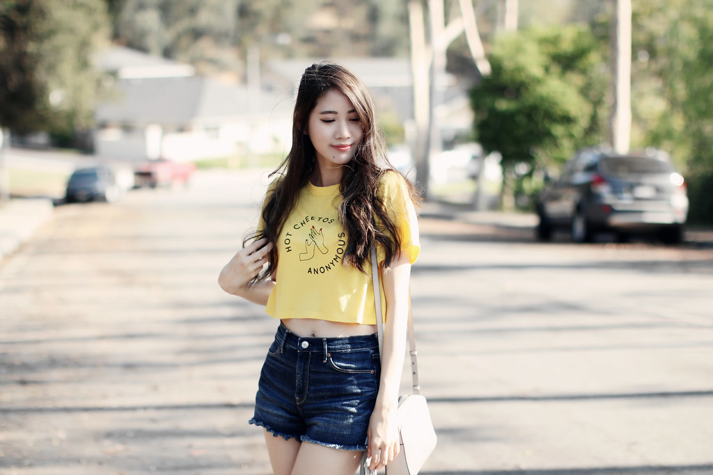 5712-ootd-fashion-style-outfitoftheday-wiwt-streetstyle-eggieshop-eggie-asianfashion-jennim-abercrombie-koreanfashion-lookbook-elizabeeetht-clothestoyouuu