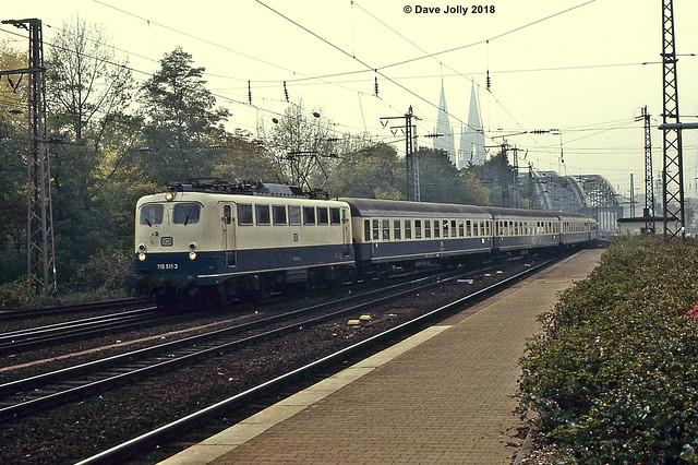 DB 110511