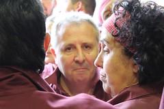 Esparreguera 2018 24 Aniversari Jordi Rovira (2)