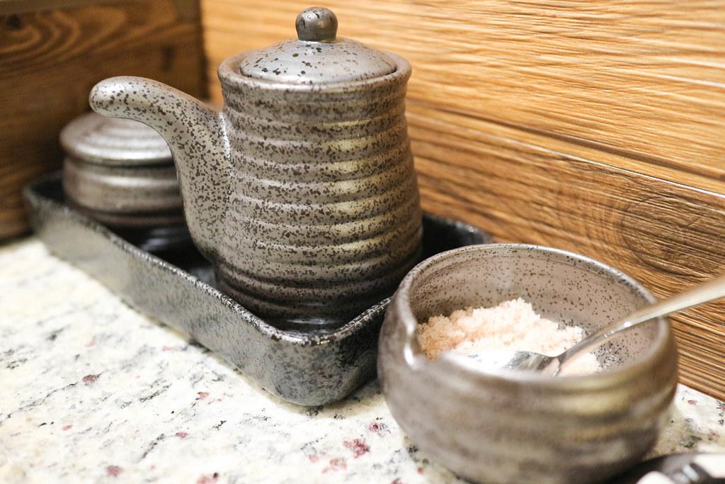京昌園燒肉餐廳延吉店 (11)
